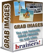 GRAB IMAGES